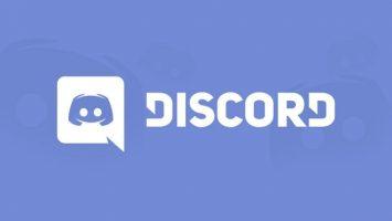Microsoft планира во април да го заклучи купувањето на Discord