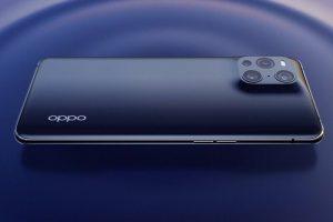 Oppo го престигна Huawei и стана лидер на кинескиот пазар