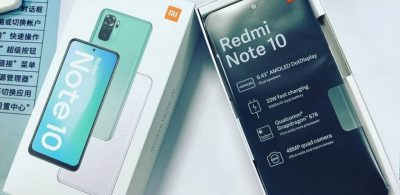 Redmi Note 10 ќе користи Snadragon 678 чипсет