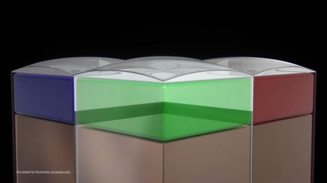 Samsung ги најави можностите на ISOCELL 2.0 сензорите (ВИДЕО)