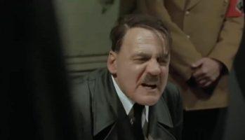 (Видео) Што ли им ставил Вучиќ во вакцините? - урнебесно видео по историската победа над Германија