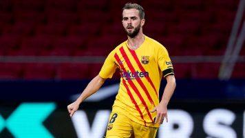 Играч од 60 милиони евра финалето во Купот го гледа од трибините