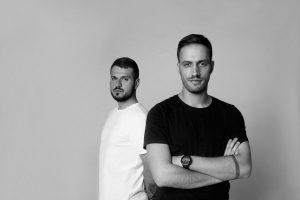 Митрик и Самарџиски ја најавија втората сезона на аудио-серијалот Roomania