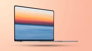 Нови MacBook Pro лаптопи со М2 чип ќе бидат објавени подоцна годинава