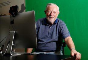 Почина Чарлс Гешке, човекот кој ги измисли Photoshop и PDF