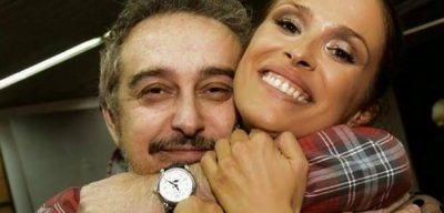 (Фото) Јас не знам да тагнам стори, јебига: Бобан Авалон за Каролина