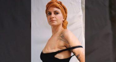 """""""Манго"""" со првата колекција долна облека за жени со рак на дојка"""