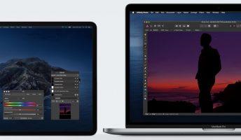 Apple се соочува со одложување на производството на MacBook и iPad уредите