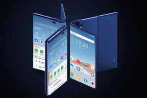 Fold 'n Roll концептот на TLC трансформира смартфон во 10-инчен таблет