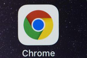 Google Chrome 90 стандардно го користи HTTPS протоколот