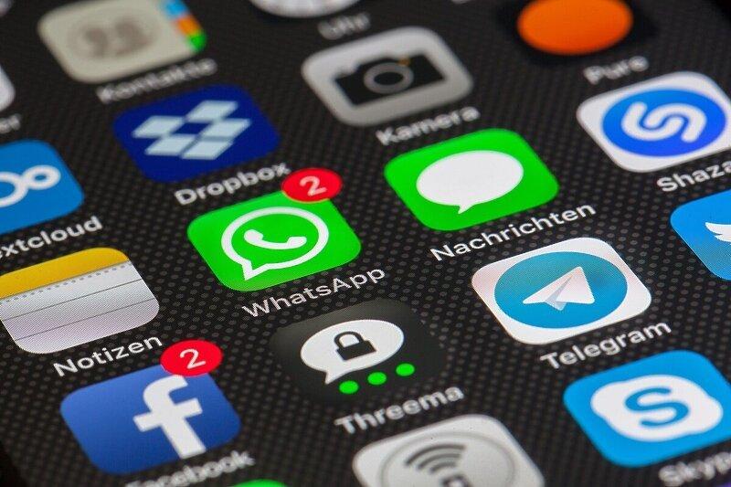 Бројот на корисници на WhatsApp расте и покрај новите правила на користење