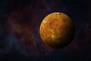 (Видео) Сондата на НАСА открила необичен радиосигнал во атмосферата на Венера