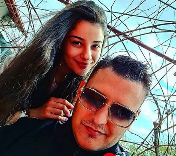 Дарко Лазиќ ја изневерувал свршеницата со поранешна девојка, Марина му ги нашла пораките во телефонот
