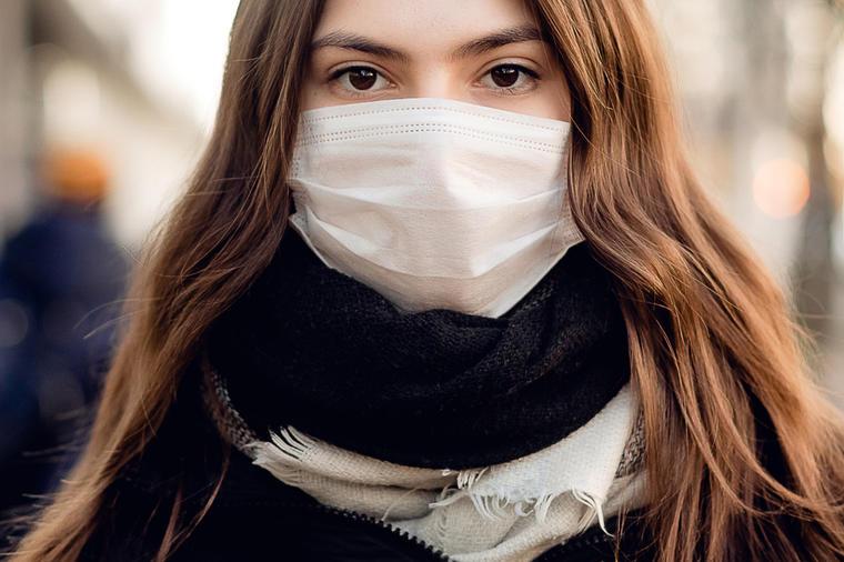 Експерти одговараат: Што доколку се заразите со коронавирусот по вакцинацијата?