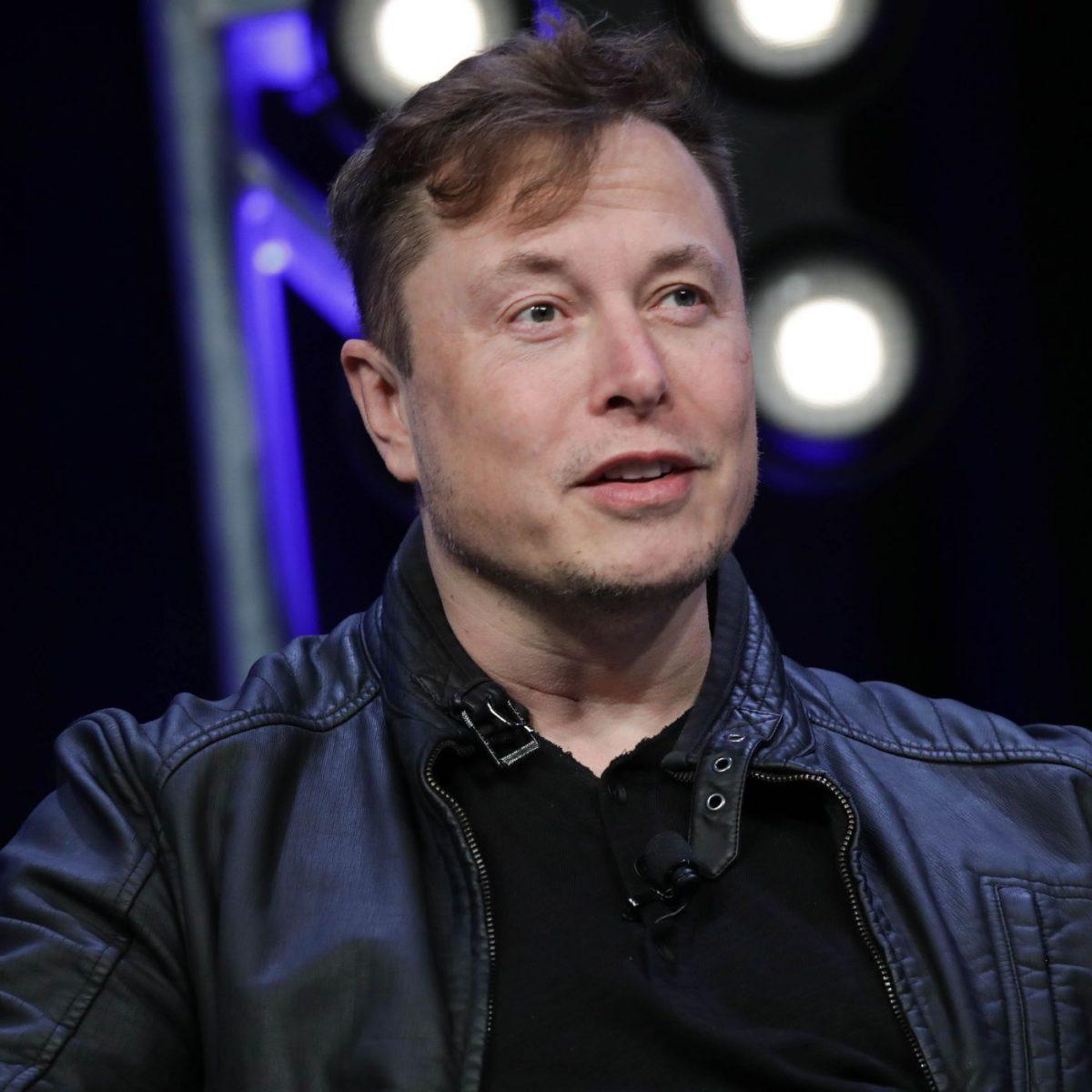 Илон Маск откри дека има аутистично нарушување