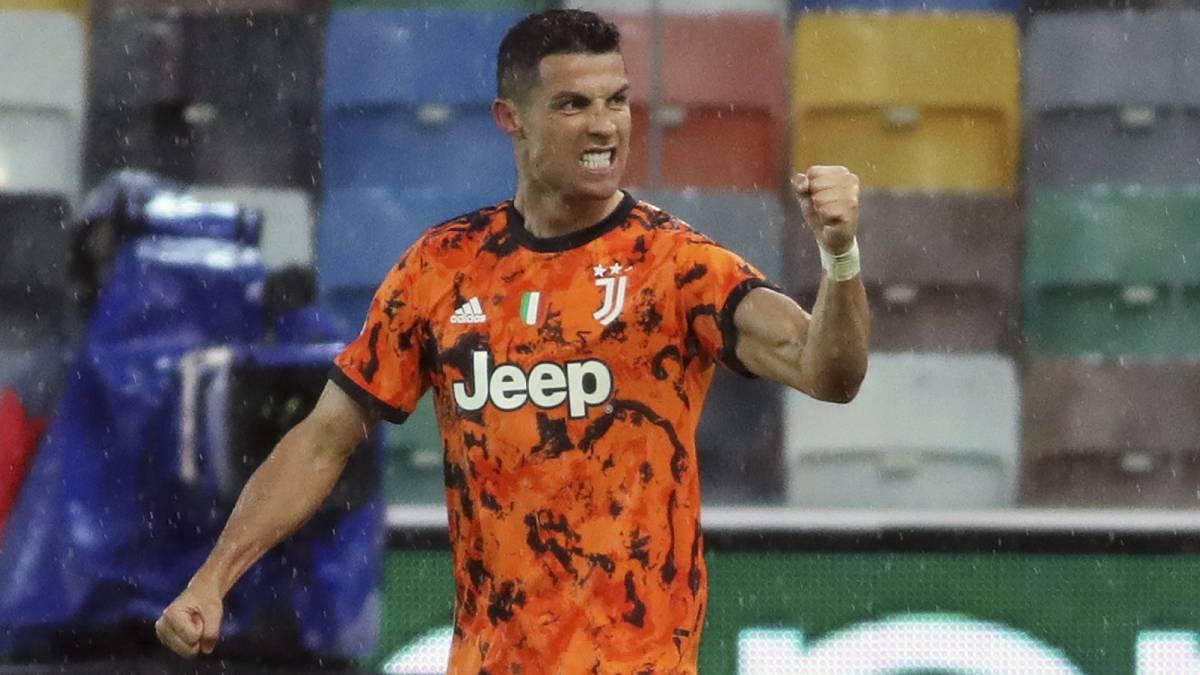 Италијански новинар откри во кој клуб Роналдо ќе ја заврши кариерата