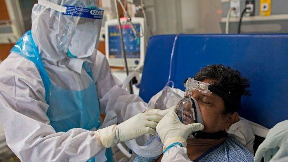 Колкав е реалниот број на починати од коронавирус?