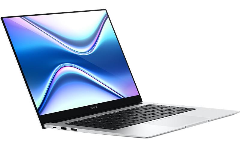 Најавени Honor MagicBook X 14 и X 15 со елегантно метално куќиште