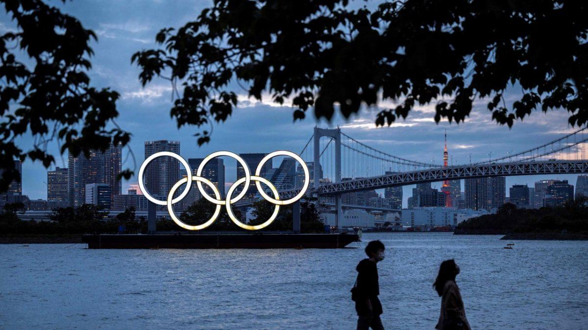 Осака и Нишикори не се сигурни дали Олимпијадата во Токио треба да се оддржи