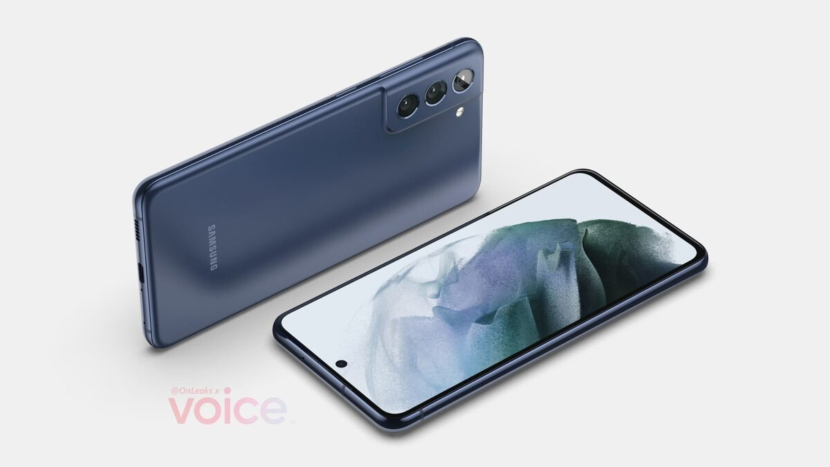 Производството на Galaxy S21 FE почнува во јули, а продажбата во август