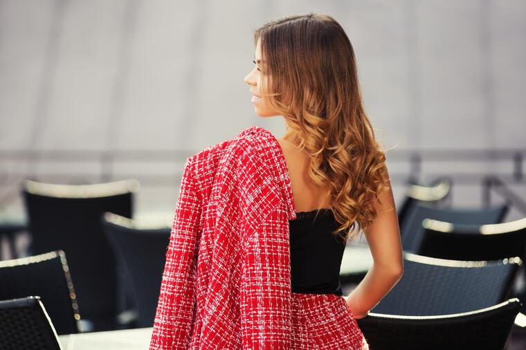 Тренди и елегантни модни парчиња за секоја дама