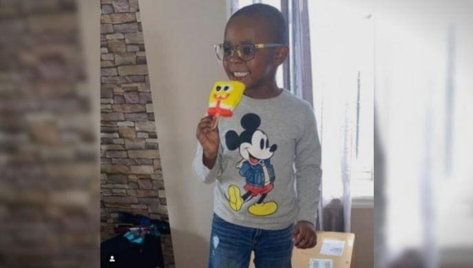 Четиригодишно момче тајно нарачало 46.800 сладоледи со ликот на Сунѓерот Боб