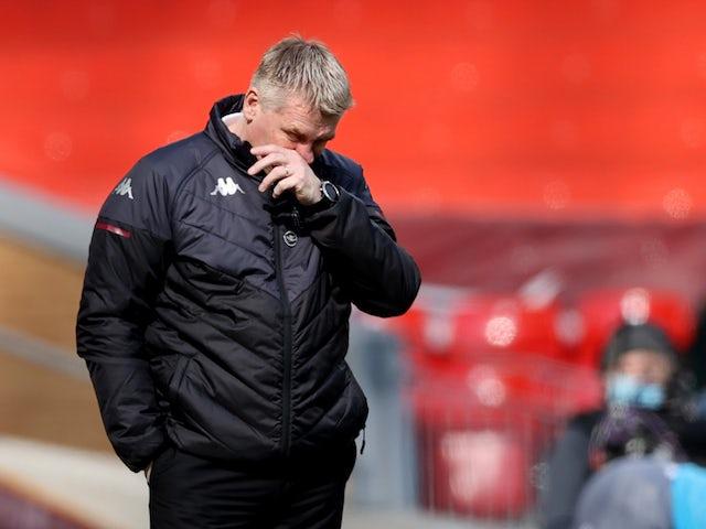 """""""Мака ми е од пеналите кои се судат за Манчестер јунајтед против нас"""""""