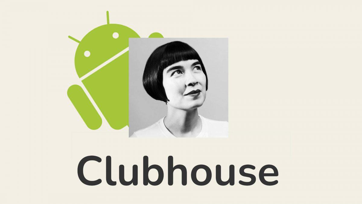 Android апликацијата Clubhouse конечно достапна во Google Play Store
