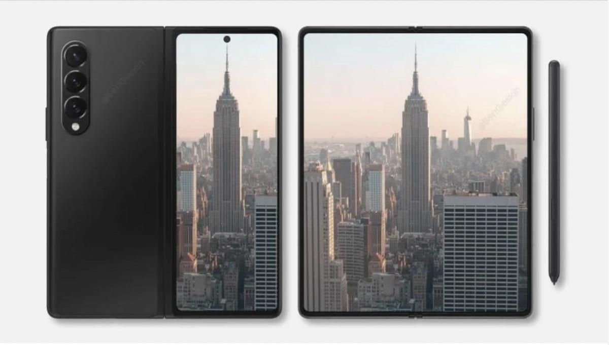 Galaxy S21 FE ќе биде претставен во август заедно со Galaxy Z Fold 3 и Z Flip 3
