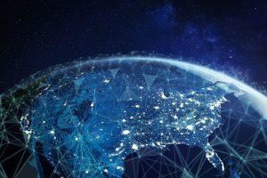 Microsoft соопшти за нови хакерски напади од Nobelium