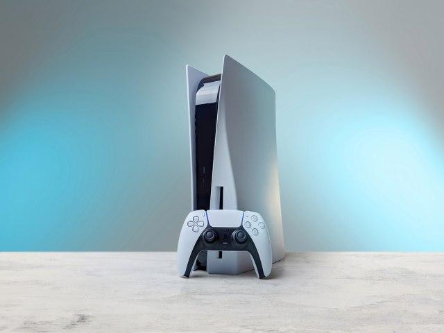 Sony признава дека можеби ќе мора да го редизајнира PlayStation 5