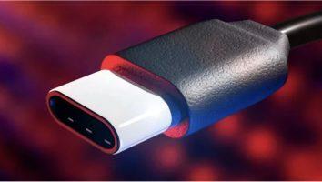 USB-C конекторот добива унапредување