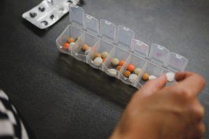 Нова студија: Витаминот Д не е толку ефикасен во намалување на заразата со коронавирус