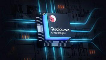 Пристигнува Snapdragon 888 чипсет без 5G конекција