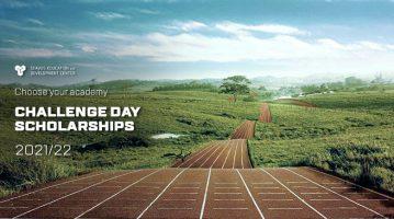 Challenge Day – добиј целосна стипендија за новата академска година во СЕДЦ