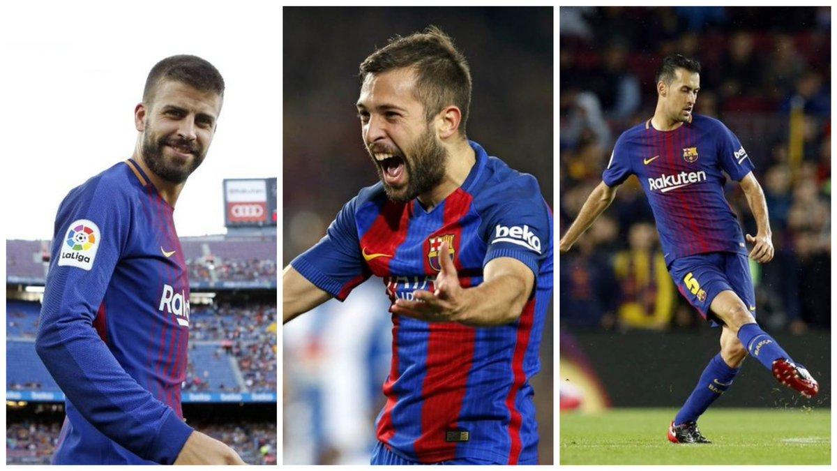 """Барселона побара """"репрограмирање"""" на платите на фудбалерите"""