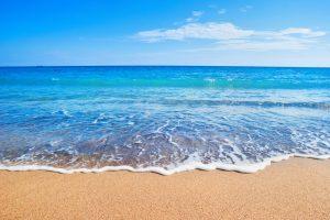 Британски портал ги избра петте најубави плажи во Европа