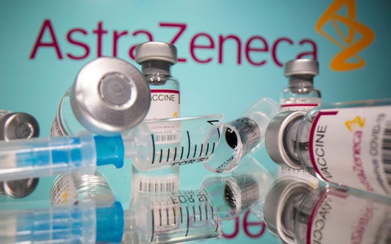 Втората доза на АстраЗенека не го зголемува ризикот од згрутчување на крвта