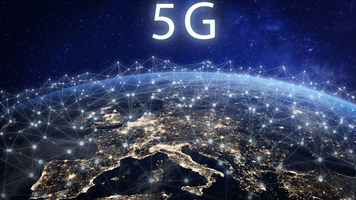 Европа значително заостанува во 5G трката, тврди извештај на Ericcson