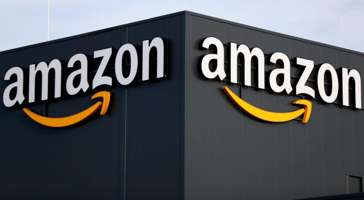 Европската унија го казни Amazon со речиси 900 милиони долари