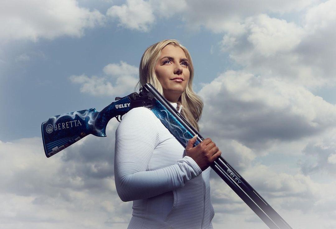 Крај на олимписките сништа – Четворица спортисти позитивни на ковид-19