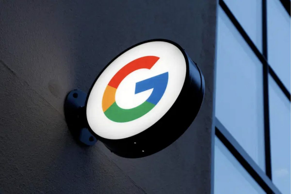 Русија го казни Google за кршење на законот за лични податоци