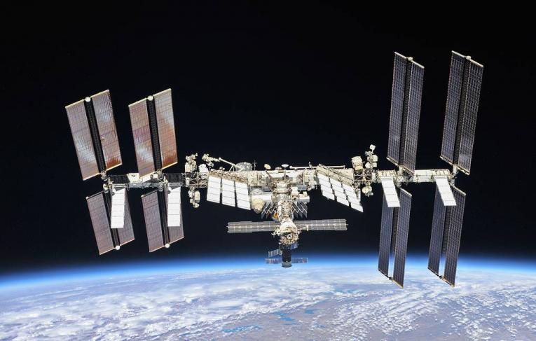 Рускиот модул Наука ја дестабилизираше Меѓународната вселенска станица