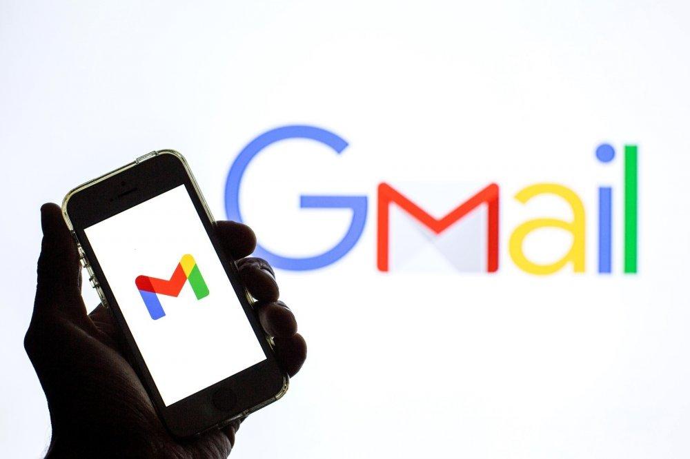 Трик во Gmail што ќе ви заштеди многу нерви и пари (ВИДЕО)