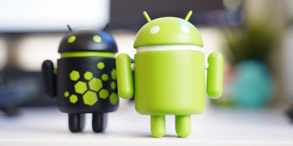 Android 13 наводно ќе се нарекува Tiramisu