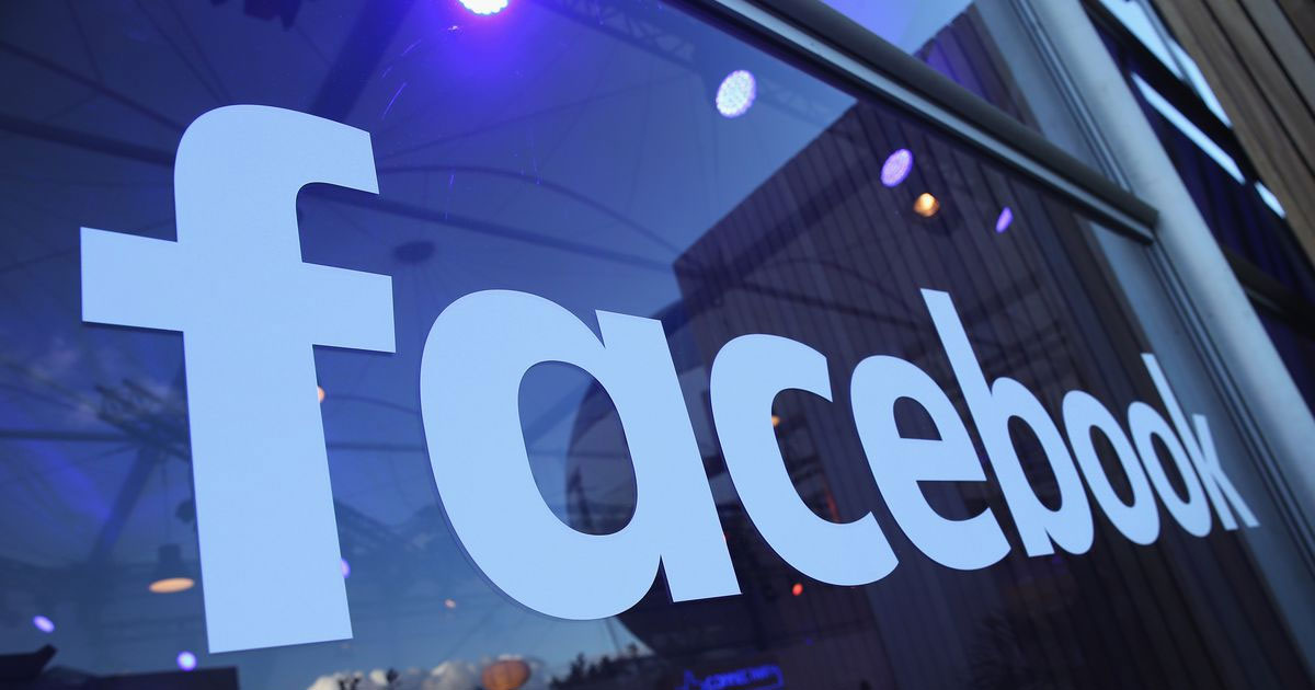Facebook со профит од 29 милијарди долари во вториот квартал од оваа година