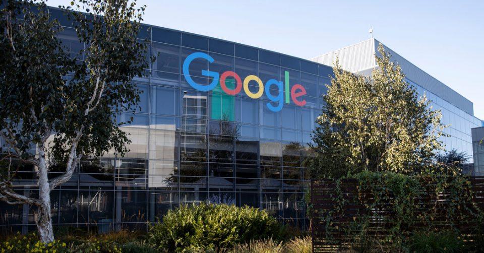Google и Facebook воведуваат задолжителна вакцинација за вработените во САД