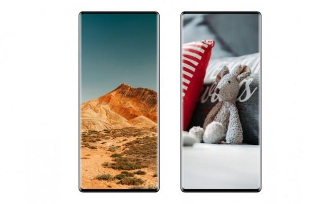 Xiaomi Mi Mix 4 ќе има 12GB RAM и 256GB простор за складирање