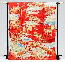 Јапонија дизајнираше посебно кимоно за Македонија