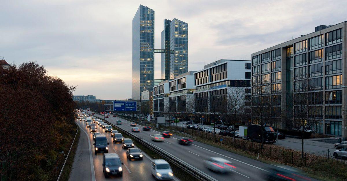 Се погласна идејата за патарина во европските градови